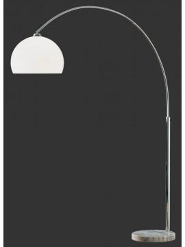 Modern trio floor lamp 4200011-06 only