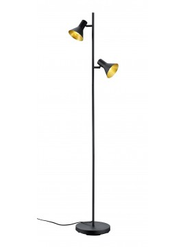 Modern trio floor lamp R40162002 Nina