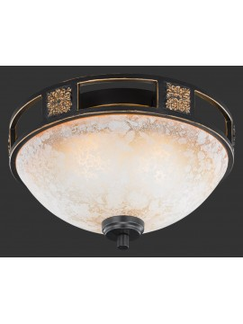 Classic ceiling light trio 608100224 fifth