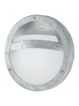 Plafoniera da esterno moderna 1 luce GLO 88119 Sevilla