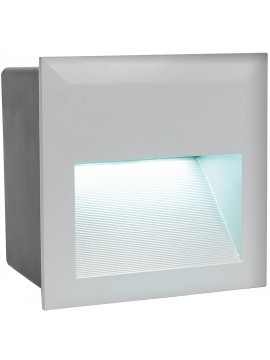 LED modern outdoor led spotlight GLO 95235 Zimba-Led