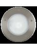 Faretto incasso da esterno moderno segnapasso 1 luce GLO 86189 Riga 3
