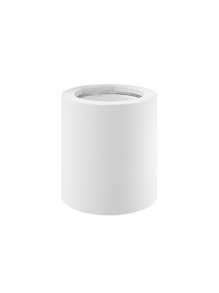 Applique spot light plaster 1 light coll. 2453.004