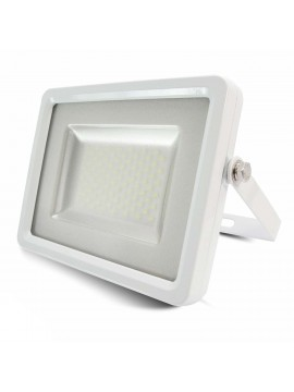 Led outdoor light 100w white v-tac cold light