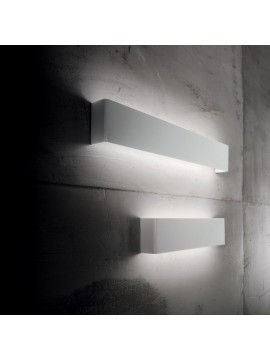 Bright modern led wall light