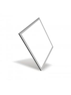 Pannello a Led incasso v-tac quadrato 45w 60x60x60