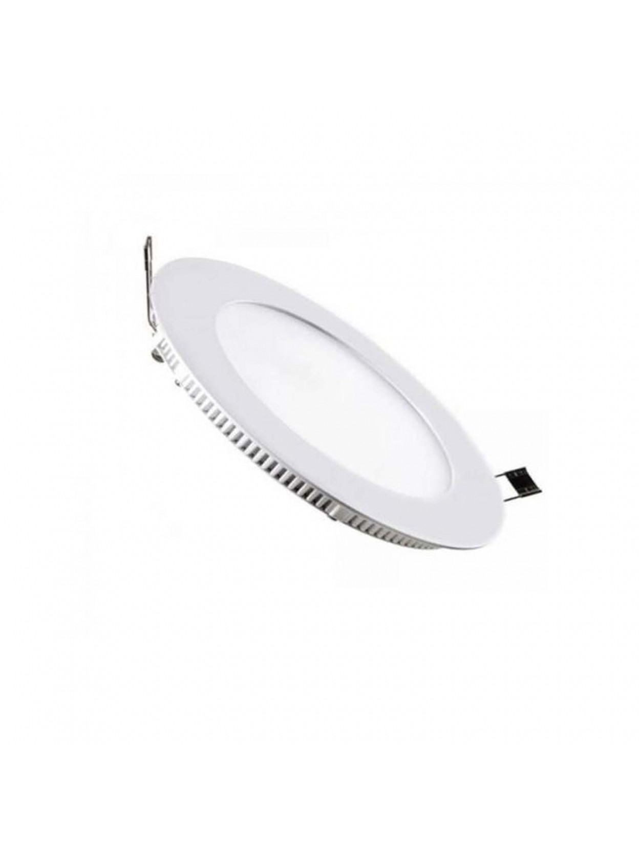 Lampadina a led v tac 10w e27 for Lampadina e27 led