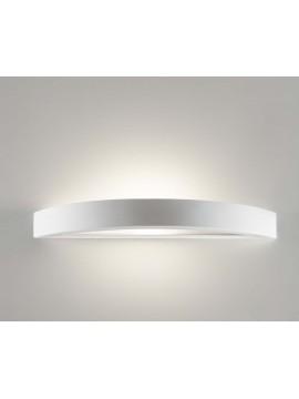 Applique moderno ceramica a 1 luce coll. 8144.108