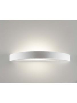 Applique moderno ceramica 1 luce coll. 8759.108