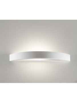 Modern ceramic wall light 1 light coll. 8759.108