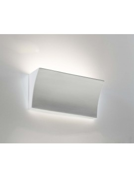 Modern ceramic wall light 2 lights coll. 2014.108