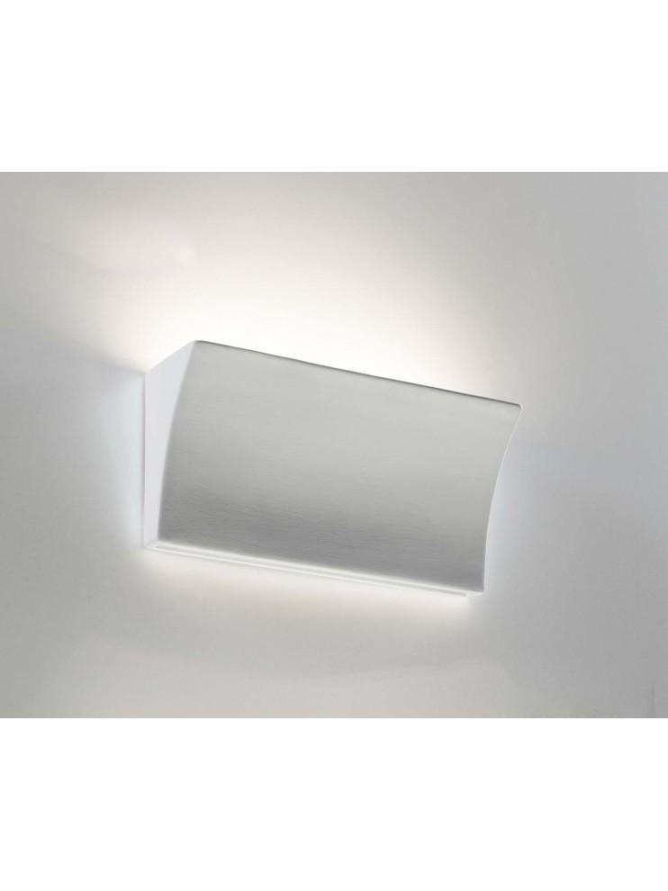 Modern ceramic wall light 2 lights coll. 2014.108