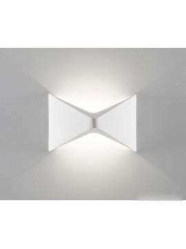 Applique moderno ceramica 1 luce coll. 2388.108