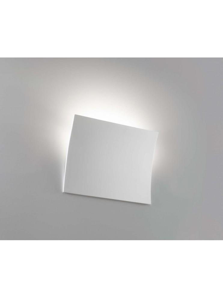 Modern ceramic wall light 1 light coll. 2304.108