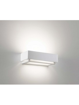 1 light ceramic modern wall light coll. 2340.108