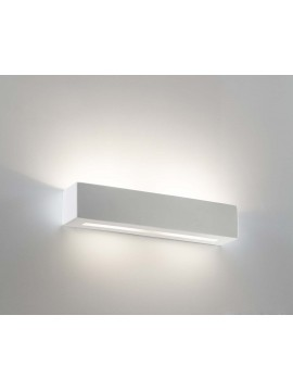 2 lights ceramic modern wall light coll. 2020.108