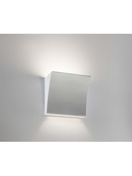 1 light ceramic modern wall light coll. 2012.108