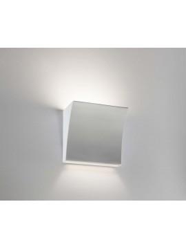 Applique moderno ceramica a 1 luce coll. 2012.108