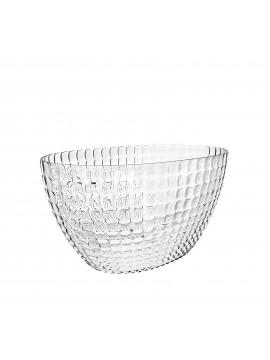 Guzzini tiffany collection refreshing bucket