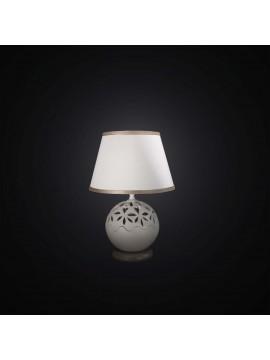 Lampade da Comodino Moderne - Mondoluce
