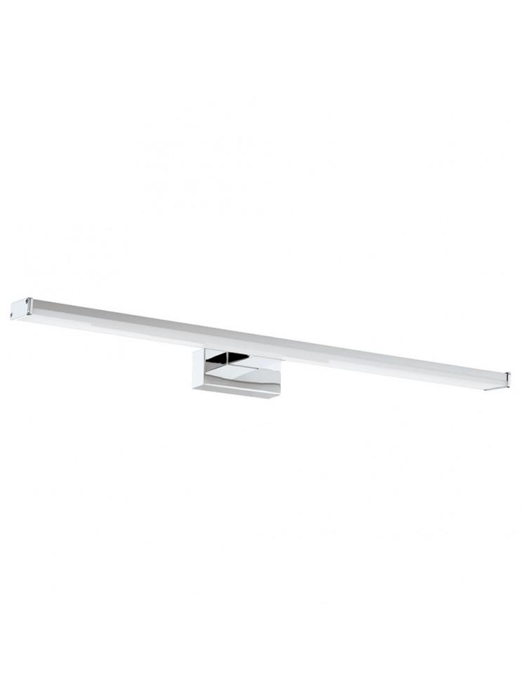 Modern 11w LED mirror light GLO 96065 Pandella 1