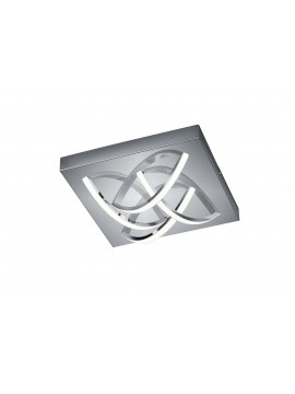 Modern led trio R62371106 Dolly ceiling light