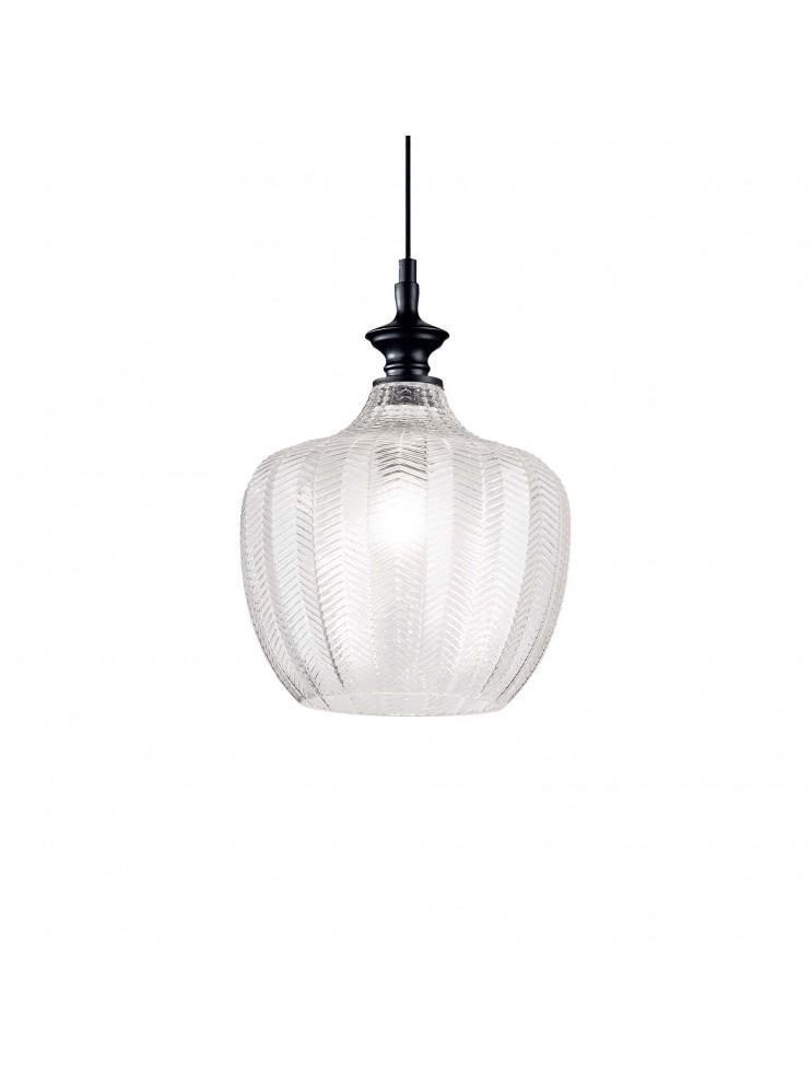 Modern design vintage pendant chandelier kitchen bathroom DL1639