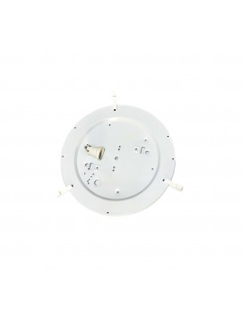 Structure frame for ceiling lamp d.40cm