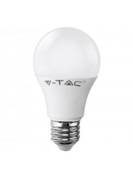LED bulb v-tac 17W e27 large attack