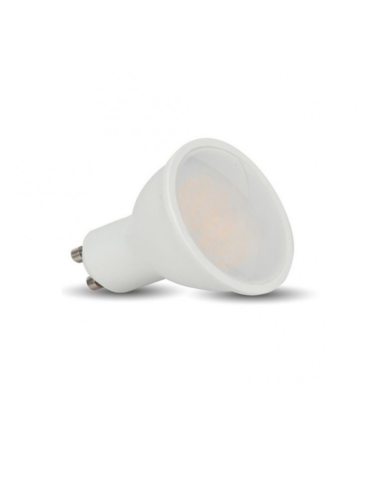 Lampadina a Led GU10 5W V-Tac