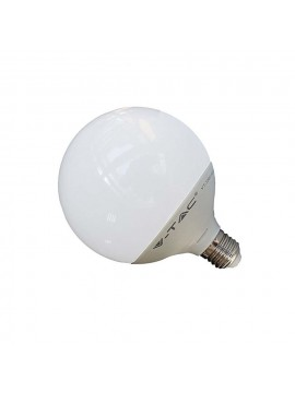 Globe Led light bulb E27 10W V-Tac