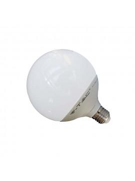 Globe Led light bulb E27 10W V-Tac