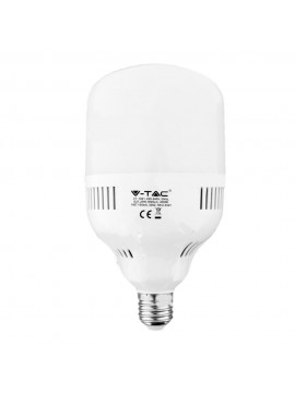 E27 20W V-Tac Led industrial light bulb
