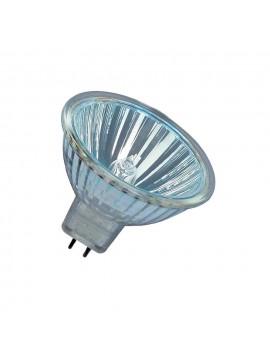 2pcs Halogen bulb GU5.3 16w 12V MR16