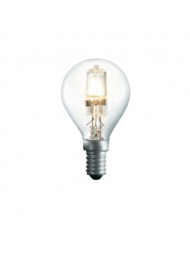 18w e14 ball light bulb