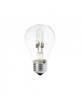 Light bulb e27 28w energy saving