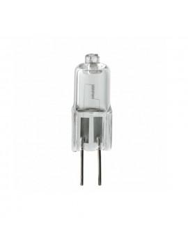 2pcs Halogen bulb G4 10w double-sided 12V