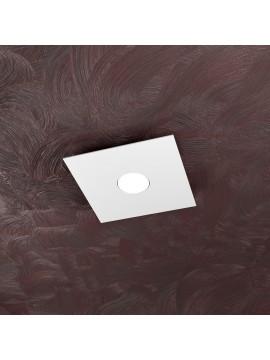 Modern ceiling light 1 light design tpl 1127-pl1