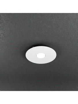 Modern ceiling light 1 light design tpl 1128-pl1