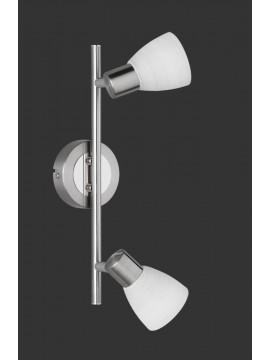 LED spot light modern trio 871510207 Load