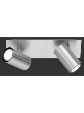 Modern trio spotlight 802400207 marley
