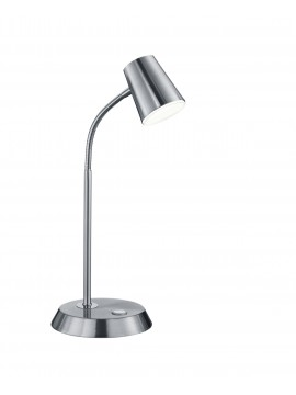 Table lamp modern led trio 573190107 Narcos