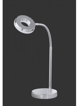 Led modern trio spotlight R52411106 Rennes