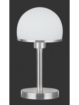 Modern table light trio 5922011-07 joost