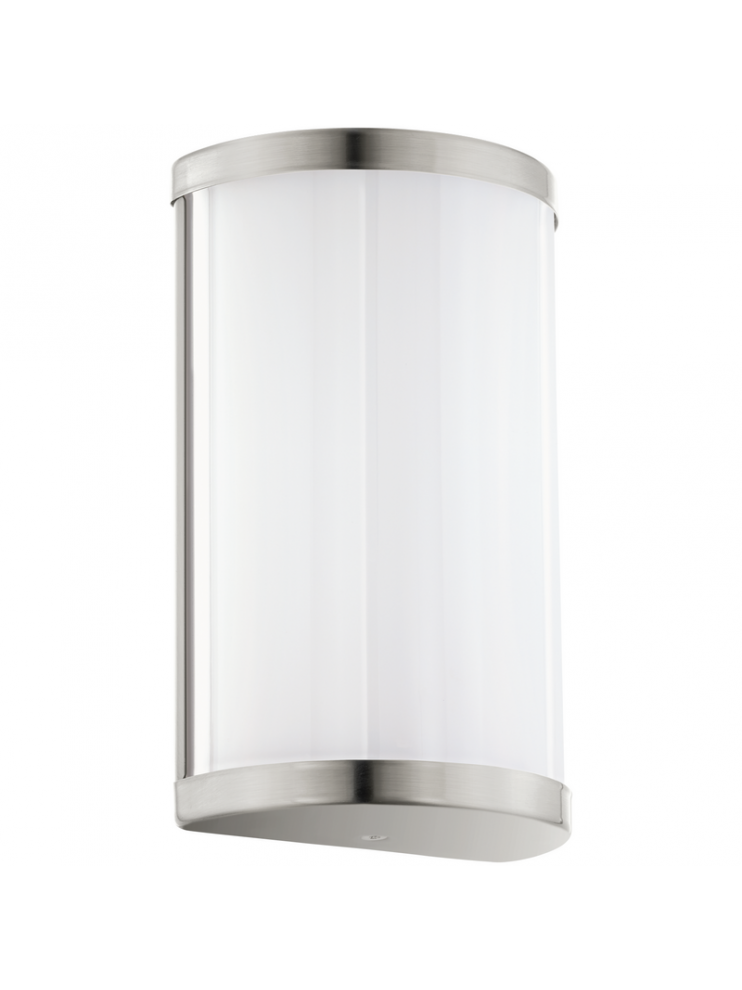 Applique a led 9w moderno GLO 95774 Cupella