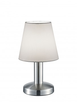 Modern table lamp trio 599600101 mats