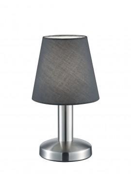 Modern table light trio 599600142 mats