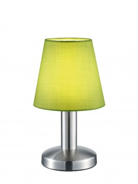 Modern table lamp trio 599600115 mats