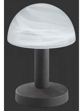 Classic trio touch lamp 599000124 fynn