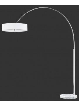 Modern trio floor lamp 421100301 perez
